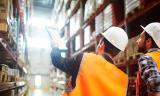 L'audit logistique permet de détecter et de corriger les erreurs de planification logistique