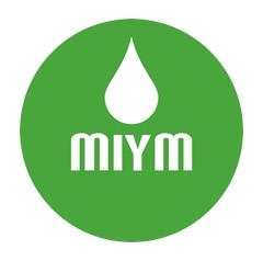 Le producteur laitier augmente ses flux grâce à des rayonnages pour palettes dynamiques haute capacité