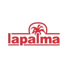 La coopérative Granada La Palma intègre deux nouveaux entrepôts de grande capacité dans son centre de production