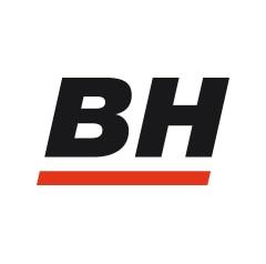 Le fabricant de vélos BH Bikes automatise le stockage des palettes et des caisses dans son nouveau centre logistique de Vitoria