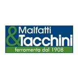 Malfatti & Tacchini augmente les performances et la vitesse des ses opérations de picking dans son nouvel entrepôt situé à proximité de Milan