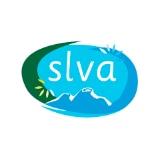 SLVA (Société Laitière des Volcans d'Auvergne)