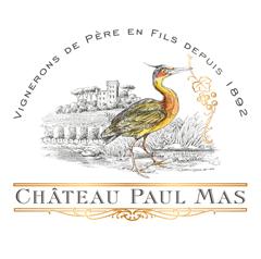Réaménagement d'un entrepôt de produits vinicoles pour garantir les meilleures conditions de stockage et conservation