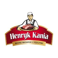 Mecalux installe un nouveau magasin automatique pour bacs et palettes dans une entreprise polonaise de produits de viande