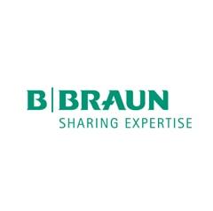 B. Braun, société leader dans les produits de santé, construit son nouveau centre logistique à température contrôlée à Tarragone