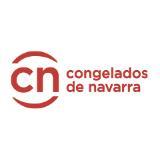 Mecalux aux côtés de Congelados de Navarra pour soutenir sa croissance