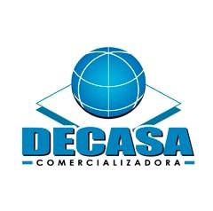 DECASA, le distributeur de produits de consommation le plus important au Mexique, construit un entrepôt avec des systèmes qui améliorent la qualité du picking et les performances