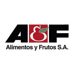 Les rayonnages par accumulation de Mecalux ont démontré leur capacité de résistance face aux tremblements de terre qui ont eu lieu au sein de l'usine Alifrut, productrice de fruits et légumes congelés, située à Quilicura (Santiago du Chili)
