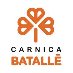 Les rayonnages bases mobiles Movirack démontrent leur capacité de production au sein de la chambre froide Cárnica Batallé située à Riudarenes (Gérone)