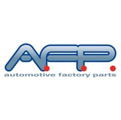 Les rayonnages pour picking avec passerelle et circuit complet de convoyeur, augmentent les ventes e-commerce d'un distributeur de pièces détachées automobile