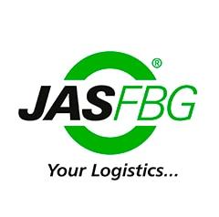 L'opérateur logistique JAS-FBG équipe son nouveau centre de distribution de 10 000 m²  à Warszowice (Pologne) de systèmes d'accès direct aux palettes