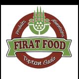Firat Food