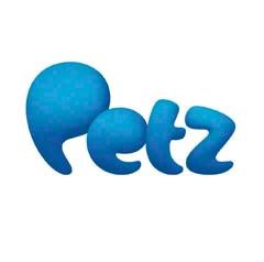 Un entrepôt capable de stocker, gérer et préparer les commandes de milliers de références de produits pour animaux de compagnie