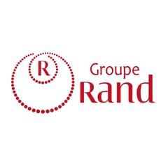 Le nouvel entrepôt du Groupe Rand, leader du bijou fantaisie en France, se distingue par son adaptabilité et sa préparation de commandes performante