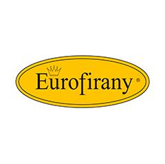 Picking avec passerelles et rayonnages cantilever, une combinaison gagnante pour Eurofirany