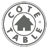 Côté Table