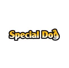 Le fabriquant d'aliment pour animaux domestiques Special Dog approvisionne 25 000 points de vente, grâce à son entrepôt autoportant automatisé situé au Brésil