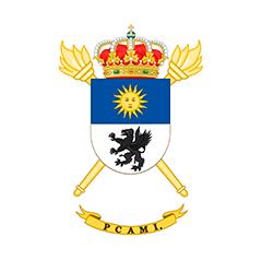 Une stratégie pour les opérations de picking de l'armée espagnole