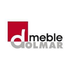 Le nouvel entrepôt du fabricant de meubles Dolmar augmente sa capacité de stockage