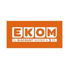 Un système de préparation de commandes performant dans le nouvel entrepôt d'Ekom