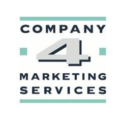 Une solution efficace pour accélérer la préparation des commandes de l'entreprise Company 4 Marketing Services