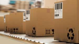 Logiciel WMS pour e‑Commerce