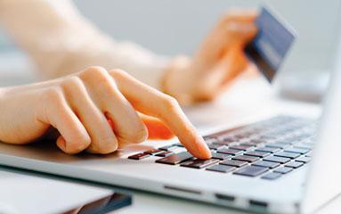 Logiciel WMS pour e-commerce