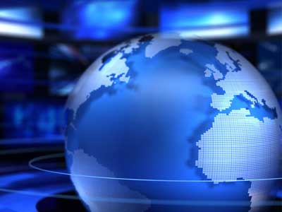 DISALFARM triplera la vitesse des flux de marchandises dans son magasin grâce à MECALUX