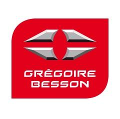 Performance maximale dans la préparation de commandes chez Grégoire-Besson