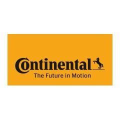 Magasin automatique miniload : souplesse dans la préparation  des commandes de Continental