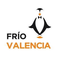 Les trois chambres frigorifiques de Frío Valencia offrent une capacité de stockage supérieure à 7 700 palettes
