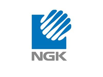 Un nouvel entrepôt automatisé pour le centre de production de NGK Ceramics Polska