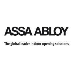 Assa Abloy augmente la capacité de stockage de son entrepôt de serrures