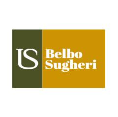 L'entrepôt du fabricant de bouchons en liège Belbo Sugheri