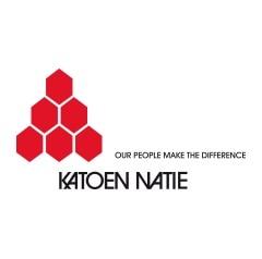 Le nouvel entrepôt de l'opérateur logistique portuaire Katoen Natie en Italie