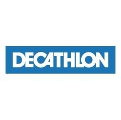 Decathlon inaugure trois nouveaux entrepôts en Italie équipés par Mecalux