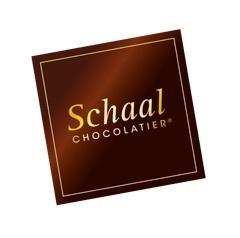 Schaal Chocolatier automatise sa chaîne d'approvisionnement en France