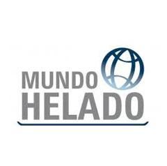 Grido Helado renouvelle son centre logistique à Córdoba (Argentine)