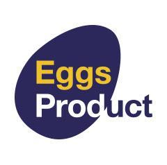 Systèmes par accumulation de Mecalux dans l'entrepôt d'Eggs Product