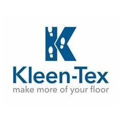 Mecalux optimise l'entrepôt de Kleen-Tex en Pologne