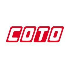 Le nouvel entrepôt de fruits et légumes de Coto (Argentine)