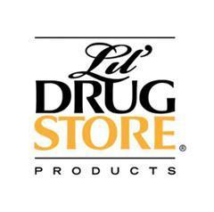 Lil' Drug a inauguré un entrepôt de produits pour la santé aux États-Unis