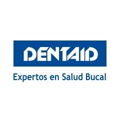 Organisation efficace du centre logistique sectorisé de Dentaid à Barcelone