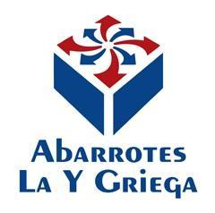 Entrepôt avec des rayonnages antisismiques pour Abarrotes La Y Griega au Mexique