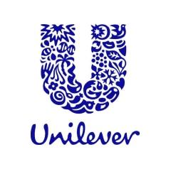 Capacité de stockage de plus de 83 500 palettes en rayonnages à palettes dans l'entrepôt de la multinationale Unilever au Brésil