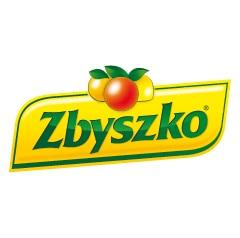 Un entrepôt automatisé haute performance pour l'un des fabricants polonais sur le marché des boissons