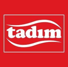 L'entrepôt automatisé de noix et fruits secs de Tadım en Turquie