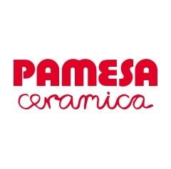 Grupo Pamesa