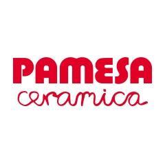 Entrepôt pour les carreaux en céramique du Groupe Pamesa en Castellón