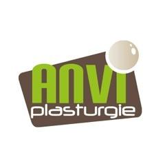 ANVI Plasturgie